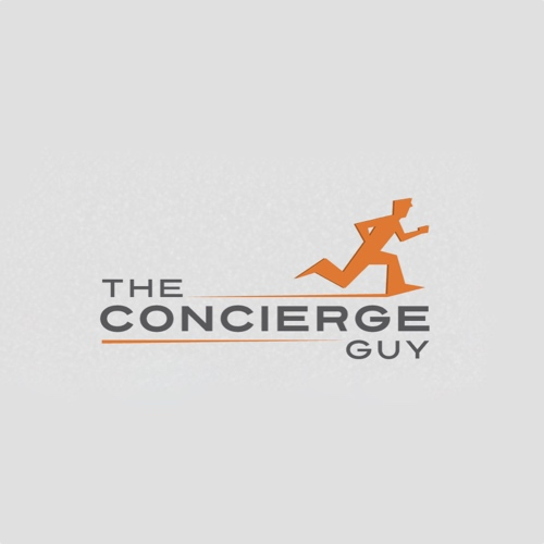 THE CONCIERGE GUY