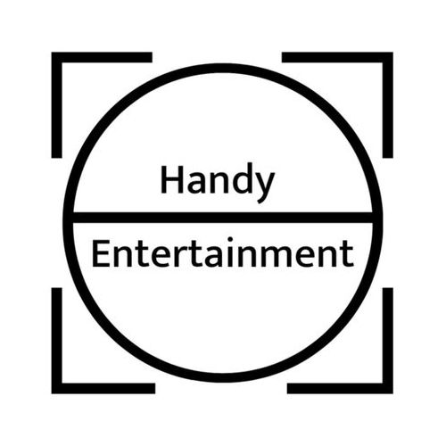 HANDY ENTERTAINMENT