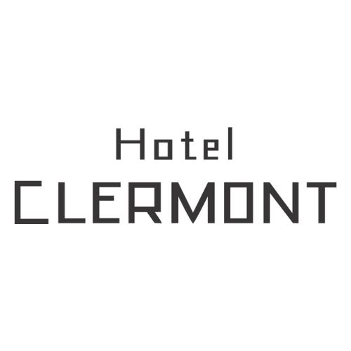 HOTEL CLERMONT