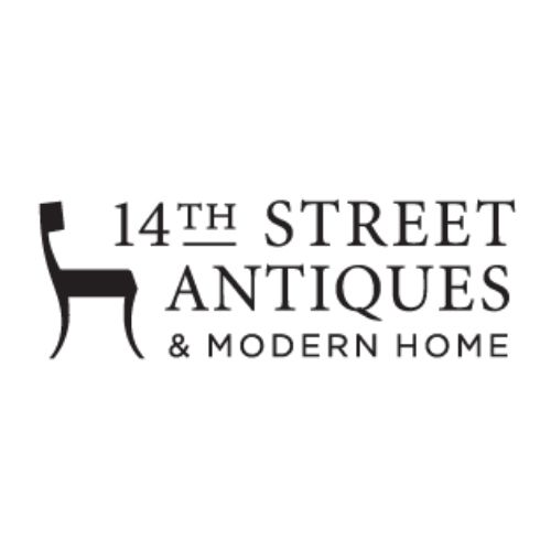 14th STREET ANTIQUES & INTERIORS/  PEACHTREE BATTLE ANTIQUES & INTERIORS