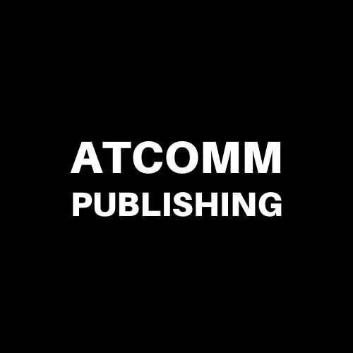 ATCOMM PUBLISHING