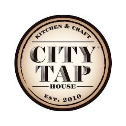 CITY TAP HOUSE