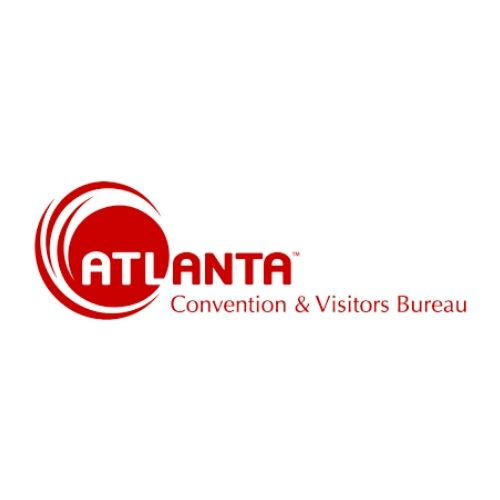 ACVB (Atlanta Convention & Visitor's Bureau)