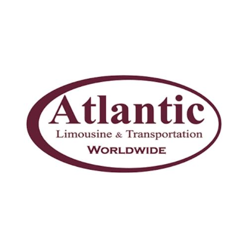 ATLANTIC LIMOUSINE & TRANSPORTATION