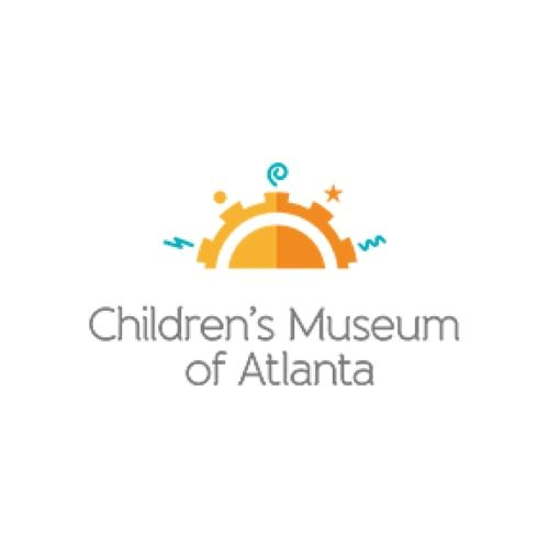 CHILDREN'S MUSEUM OF ATLANTA