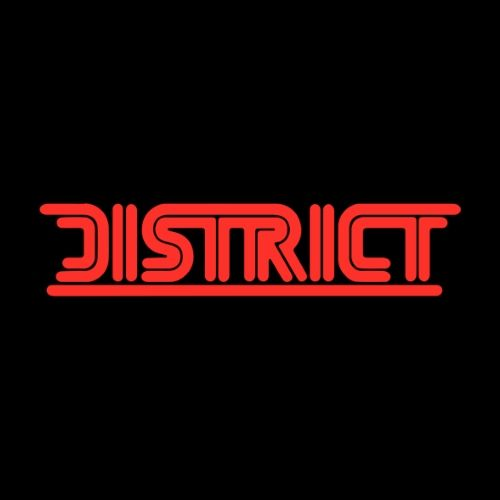DISTRICT ATLANTA
