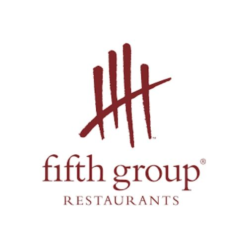 FIFTH GROUP RESTAURANTS
