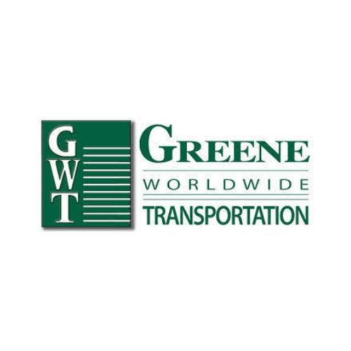 GREENE WORLDWIDE TRANSPORTATION