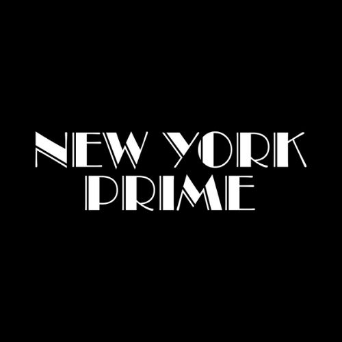 NEW YORK PRIME A STEAKHOUSE