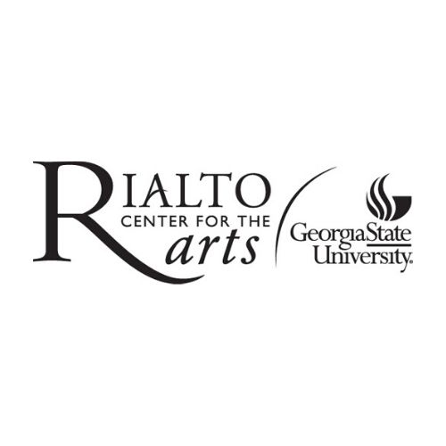 RIALTO CENTER FOR THE ARTS AT GA STATE UNIVERSITY